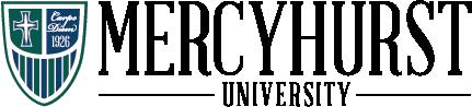 Catalog Logo Image